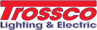 Trossco Lighting and Electrical